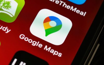 [Action Required] Changes to your Google Maps APIs account